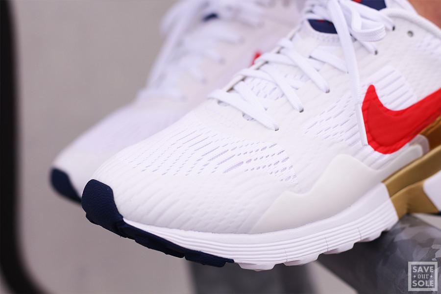 Nike Air Pegasus 92 16 Olympic (femme) (3)