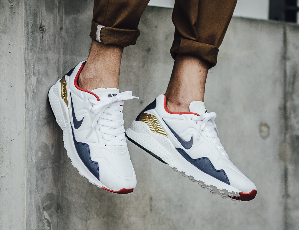 Nike Air Zoom Pegasus 92 USA 2016 (1)