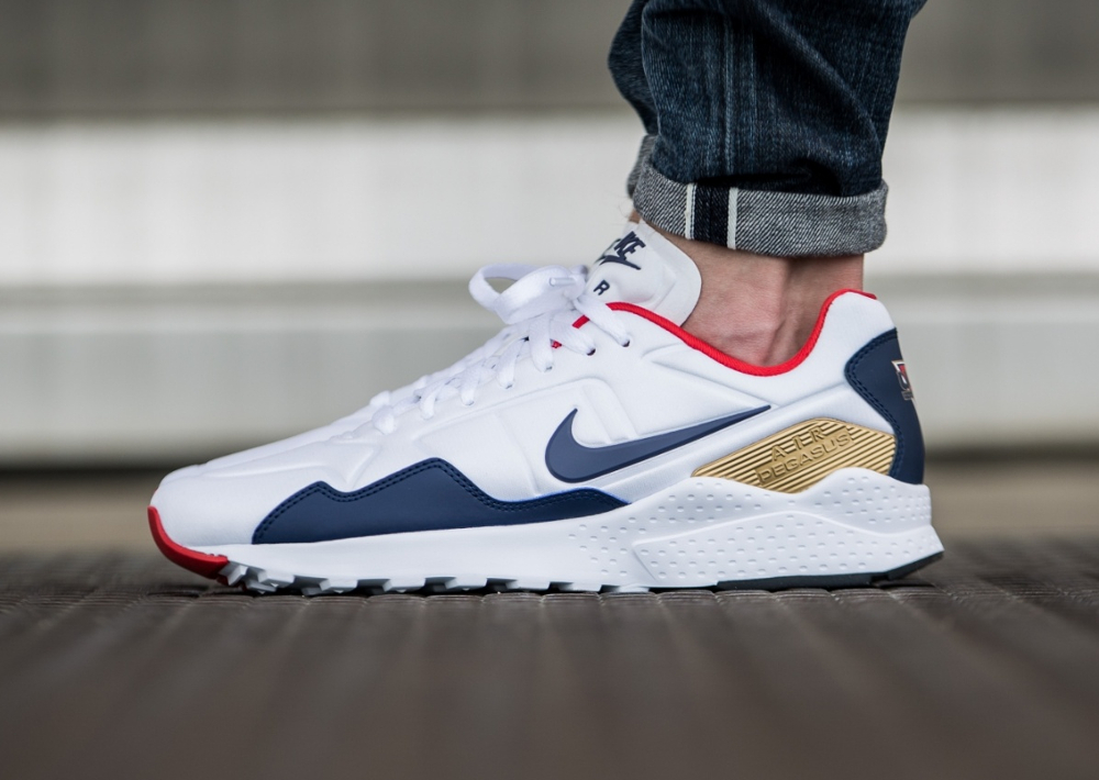 Nike Air Zoom Pegasus 92 USA 2016 (4)