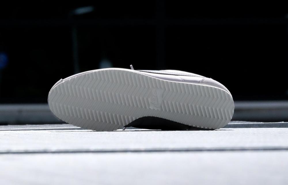 Nike Cortez Nylon AW 'Matte Silver' (3)