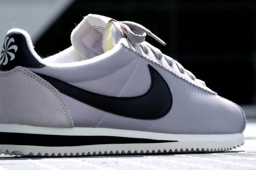 Nike Cortez Nylon AW 'Matte Silver' (5)