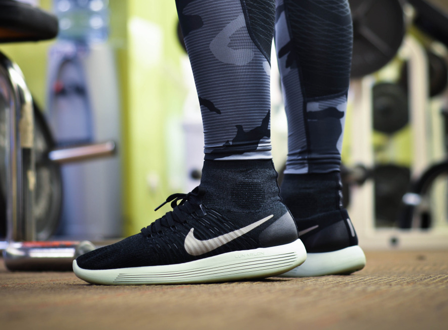 best cheap 755b0 798ff ... coupon for nike lunarepic flyknit midnight pack fosh1zzles 5636d 63e3c