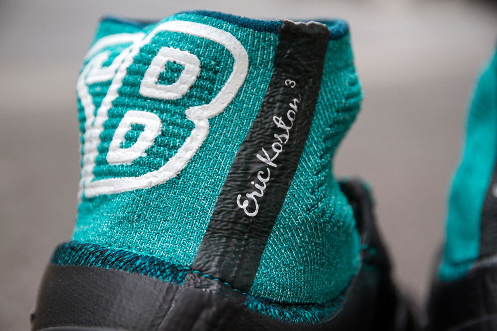 Nike SB Koston 3 Hyperfeel Rio Teal (3)