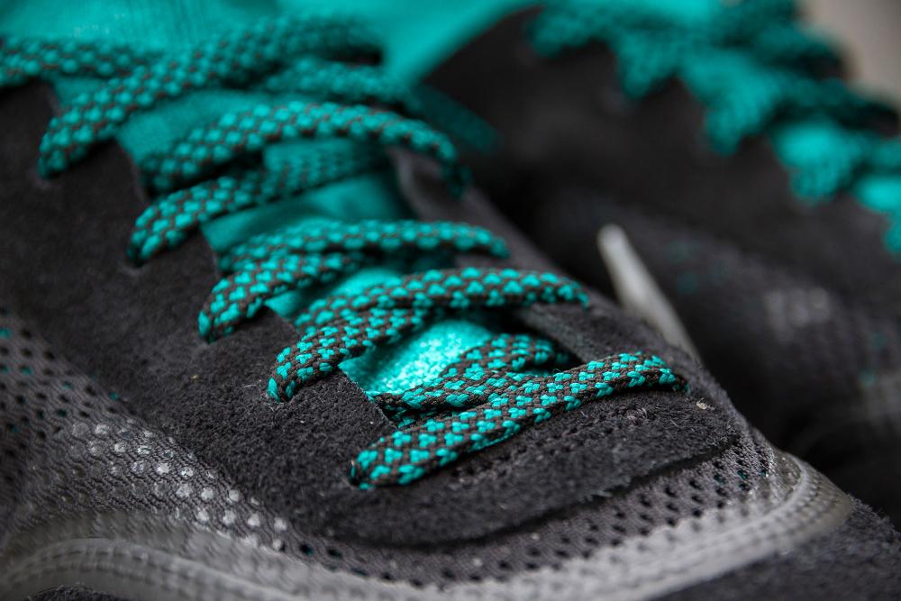 Nike SB Koston 3 Hyperfeel Rio Teal (4)