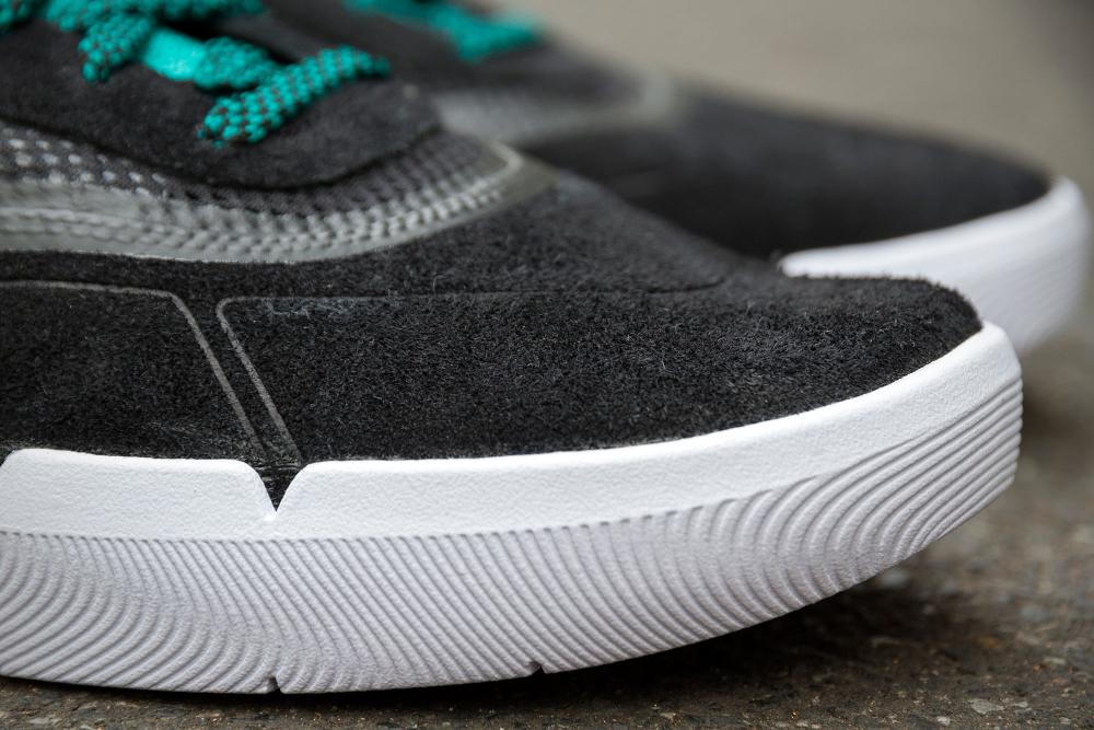Nike SB Koston 3 Hyperfeel Rio Teal (6)