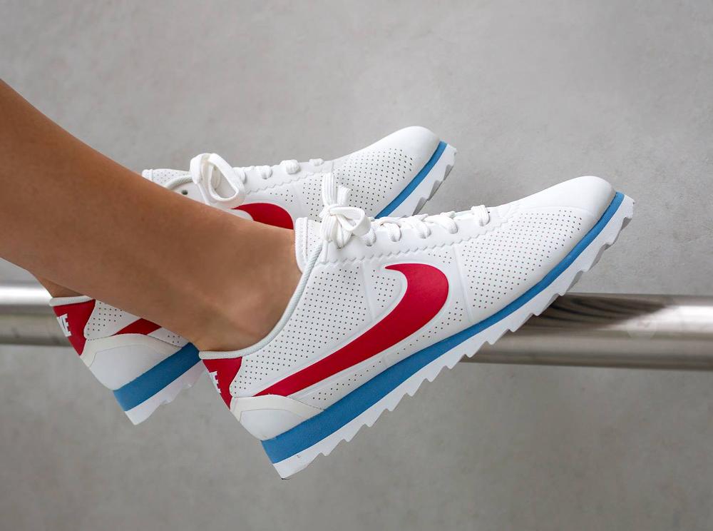 Nike Wmns Cortez Ultra Moire OG Forrest Gump (femme) (1)
