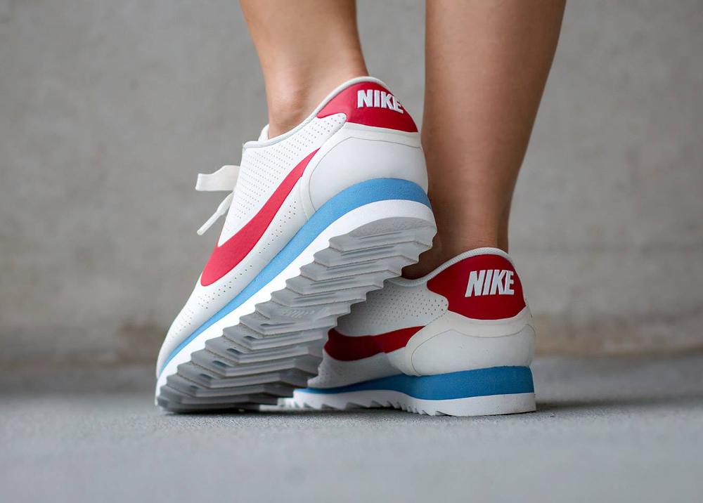 Nike Wmns Cortez Ultra Moire OG Forrest Gump (femme) (3)