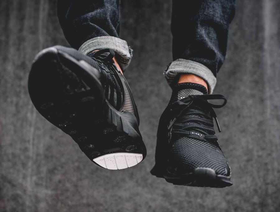 adidas eqt noire