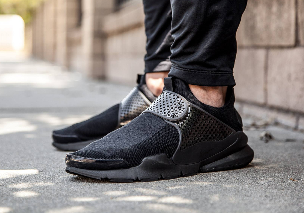 sneakers for cheap b7e14 b150e Nike Sock Dart SE Triple Black, Light Bone/Gum, Khaki, Maroon....