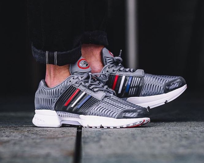 Adidas Climacool 2016 chaussures