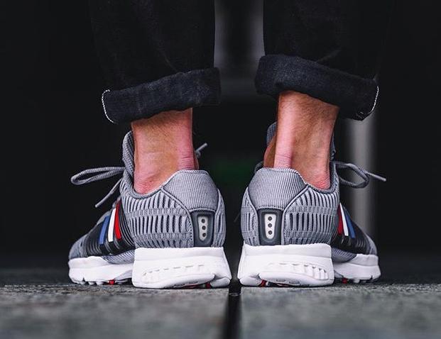 Adidas Climacool france
