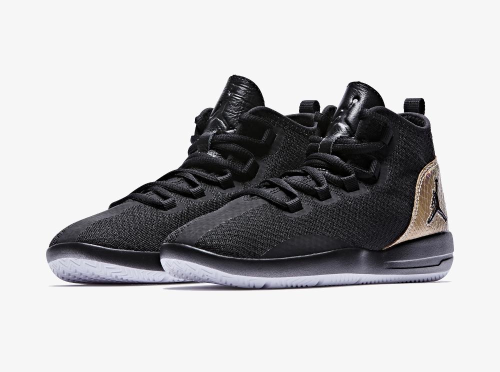 acheter chaussure Air Jordan Reveal Quai 54 (1)