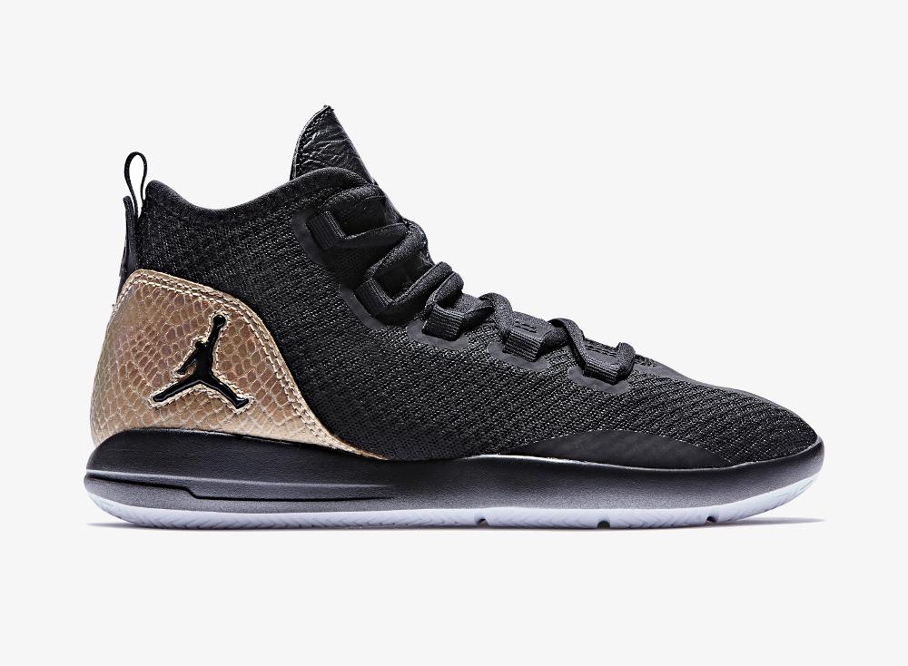acheter chaussure Air Jordan Reveal Quai 54 (3)