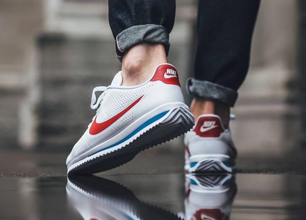 1e7fda168094 acheter chaussure Nike Cortez Ultra Moire OG  Forrest Gump  ...