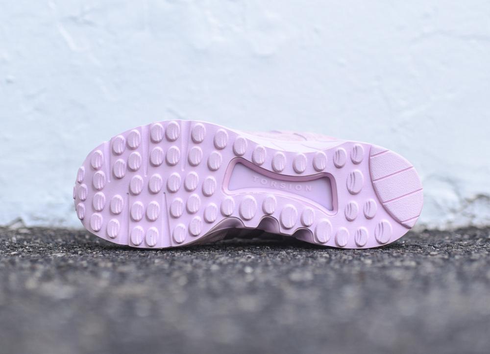 basket Adidas Equipment Running Support 93 'Clear Pink' (3)