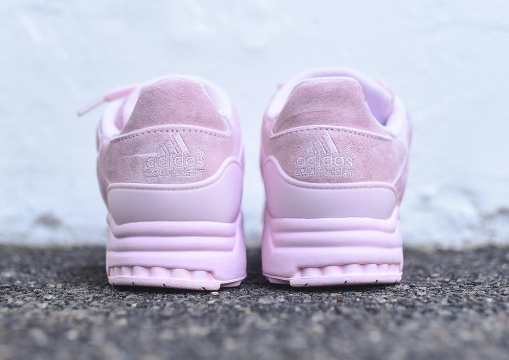basket Adidas Equipment Running Support 93 'Clear Pink' (4)