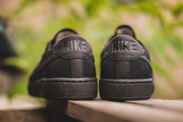 chaussure Nike Tennis Classic Ultra Flyknit noire (6)