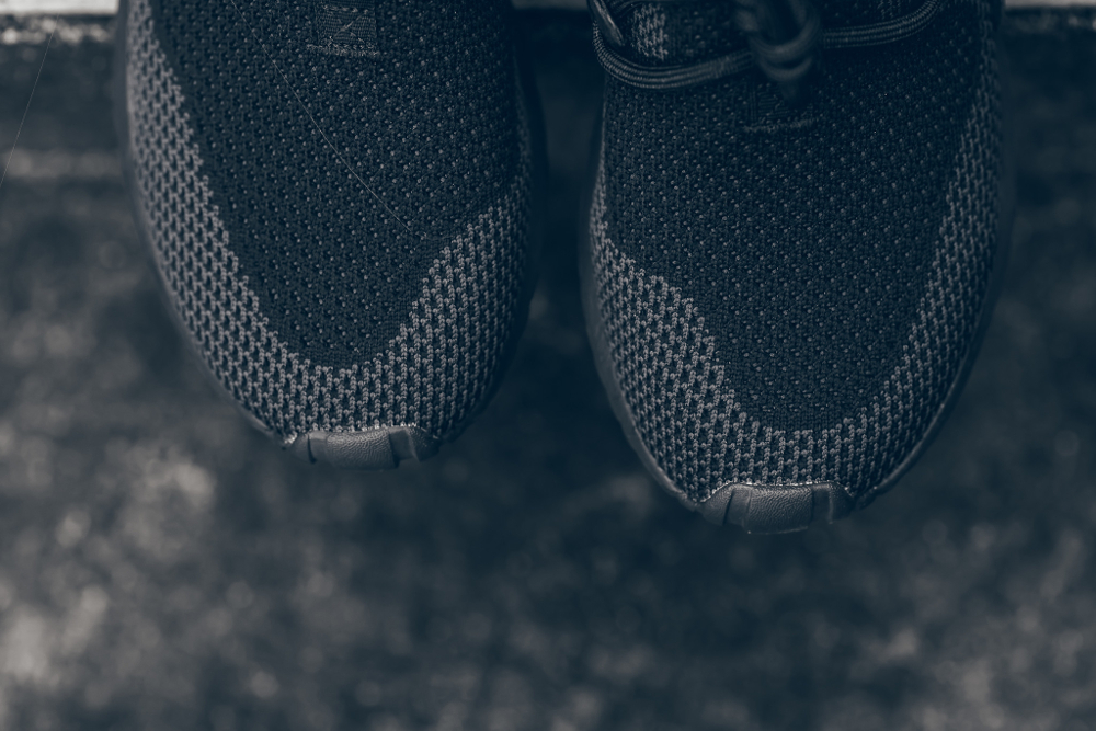 Adidas Tubular Nova Primeknit noire (4)