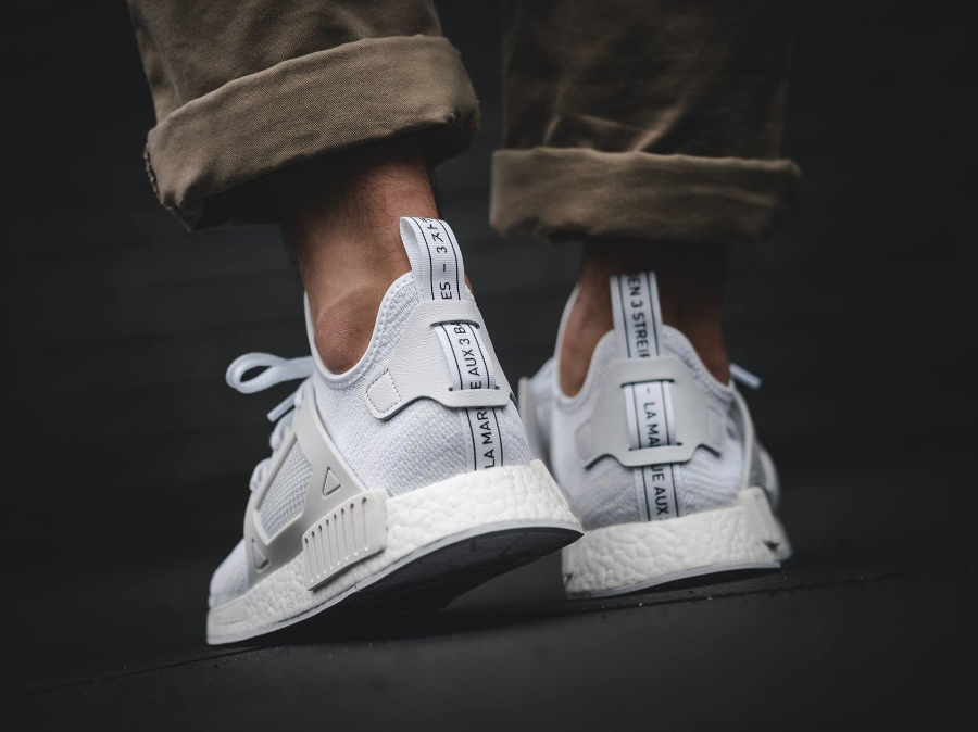 nmd xr1 homme pk