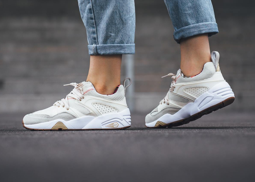 Careaux x Puma Blaze Of Glory Whisper White (3)