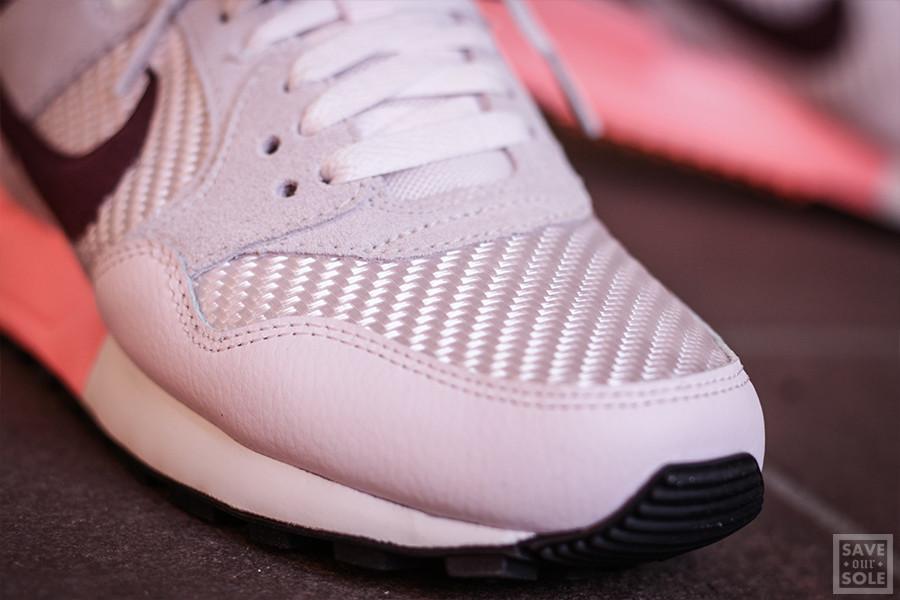 Chaussure Nike Air Pegasus 89 Pearl Pink (femme) (3)