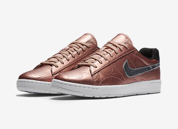 Nike Wmns Tennis Classic Ultra LOTC 'Paris' (quickstrike)