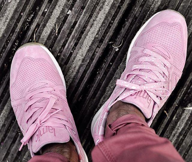 Lamjc x Diadora N9000 Pink Gum - @j_rago (1)
