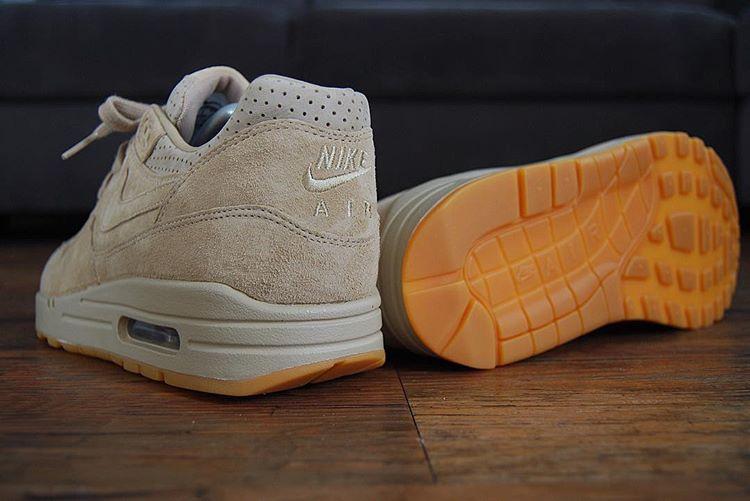Nike Air Max 1 Pinnacle Linen (1)