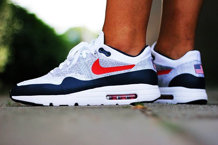 Nike Air Max 1 Ultra Flyknit ID USA - @rom80 (1)