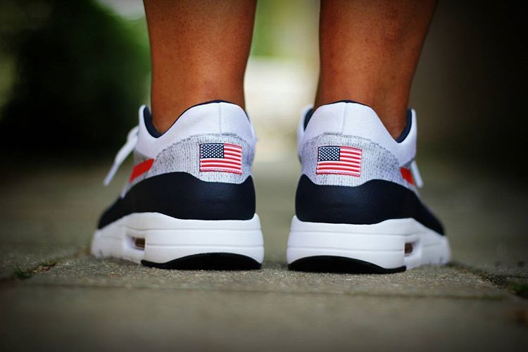 Nike Air Max 1 Ultra Flyknit ID USA - @rom80 (3)