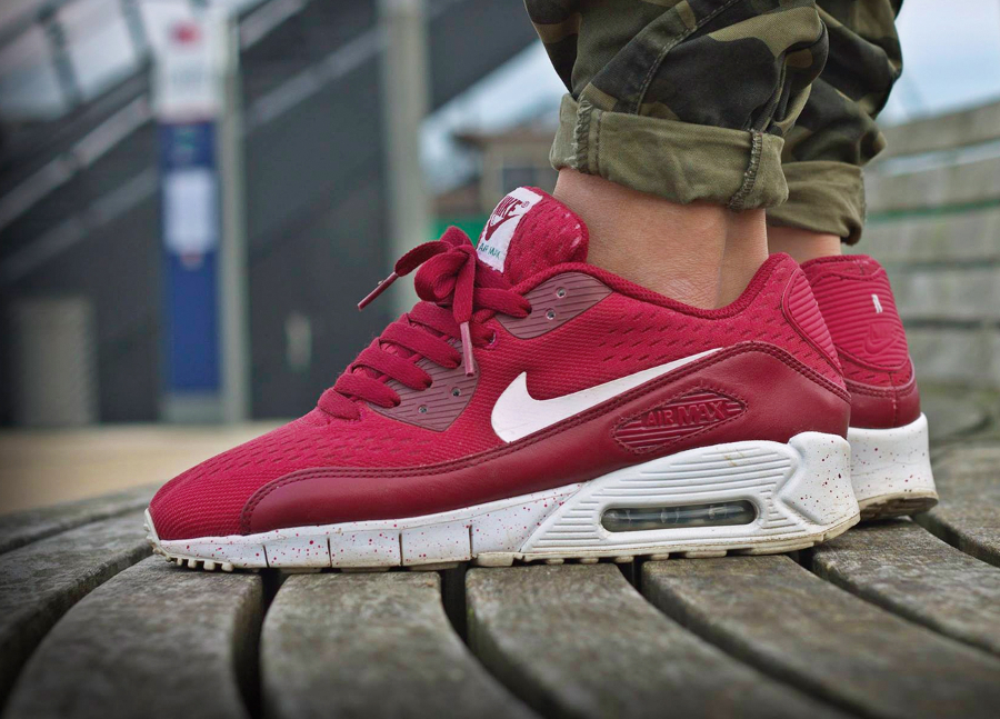 Nike Air Max 90 EM Portugal - @sneakersian