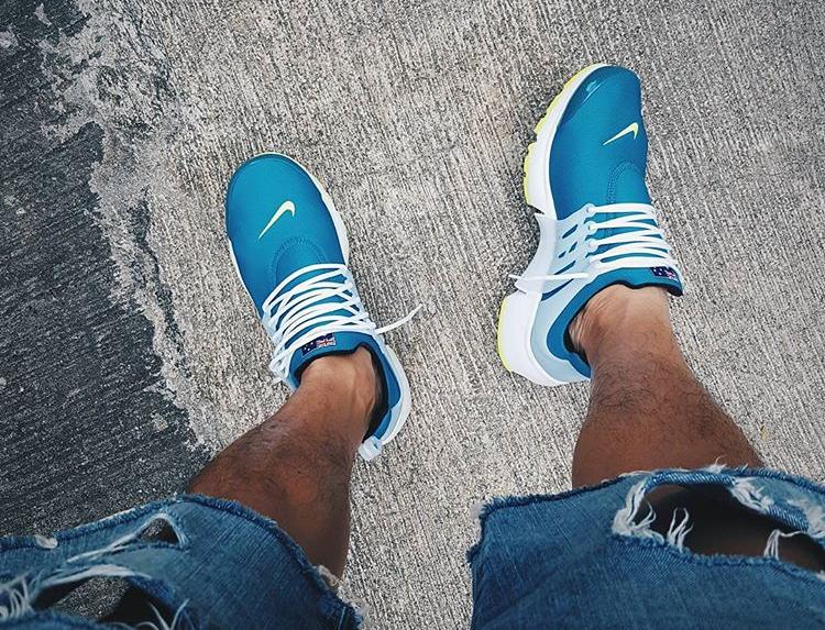 Nike Air Presto ID Australia - @simonsimonsimonzimon (1)