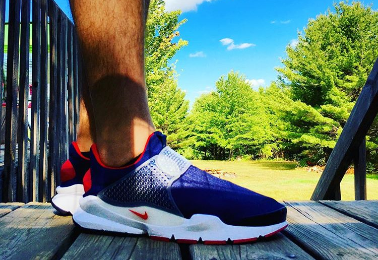 Nike Sock Dart ID USA - @1nchecks1nce81