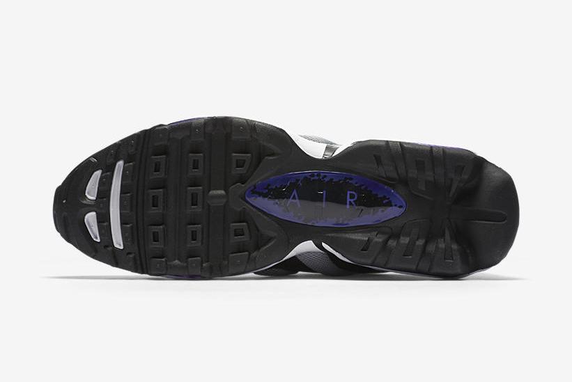 NikeLab Air Max 96 OG XX Dark Concord (4)