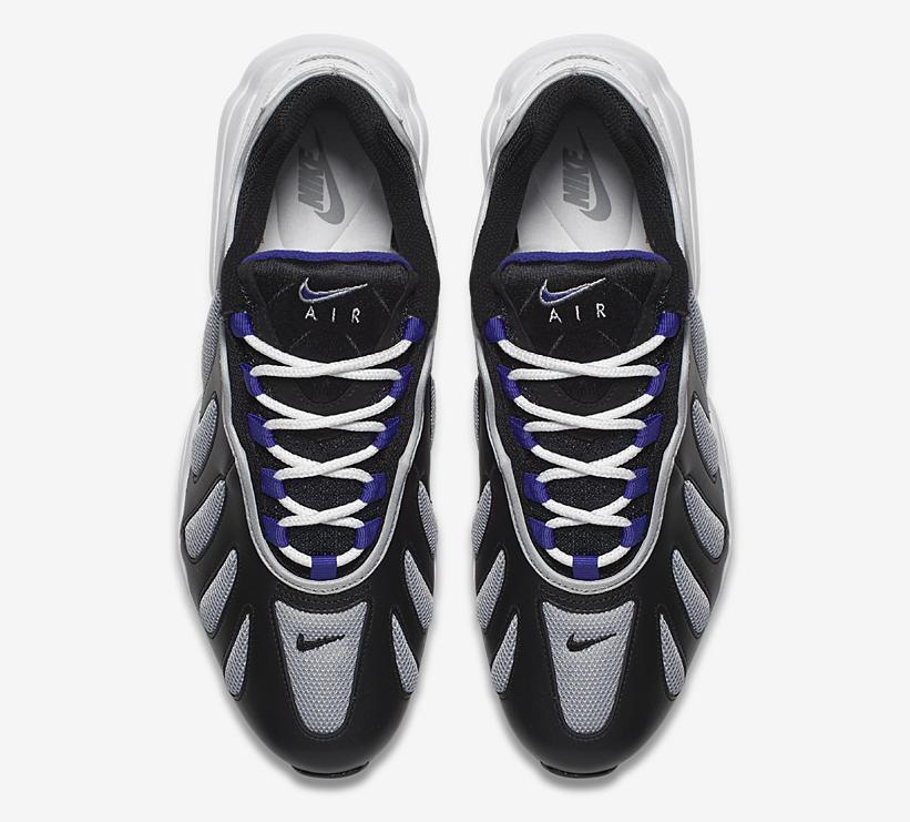 NikeLab Air Max 96 OG XX Dark Concord (5)