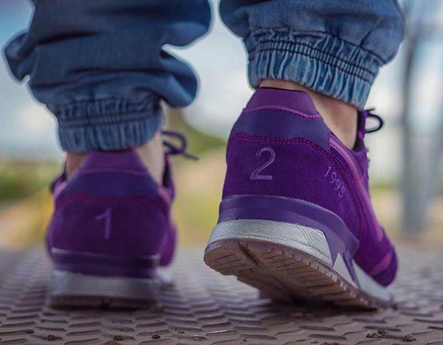 Packer Shoes x Diadora N9000 Purple Tape - marco_t84 (2)
