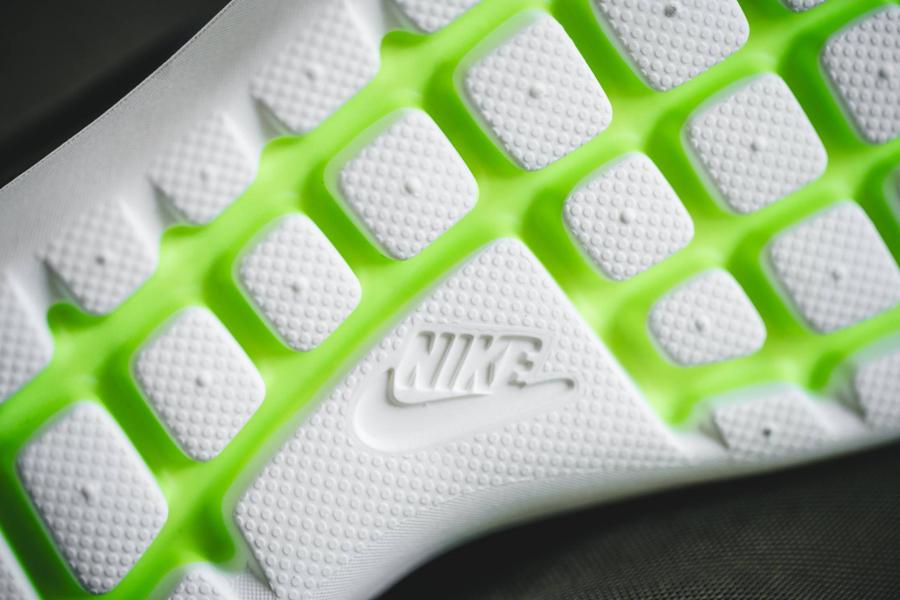 acheter Nike Roshe Two OG Iguana homme (3)