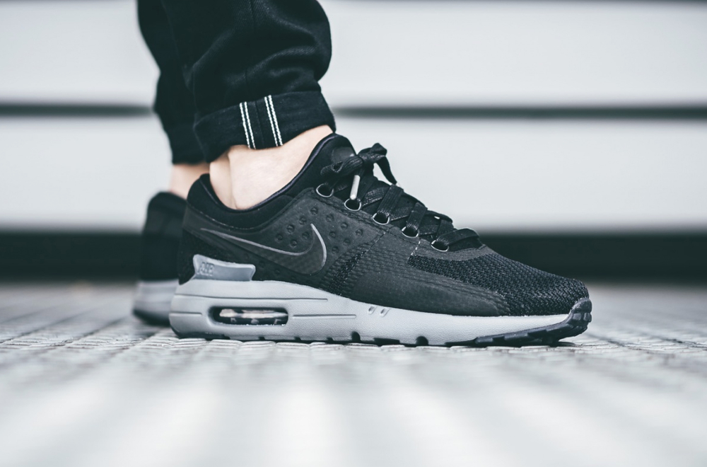 Où Whiteamp; Qs Black' Zero Les Air Trouver Max Nike 'triple 8On0kNPXw