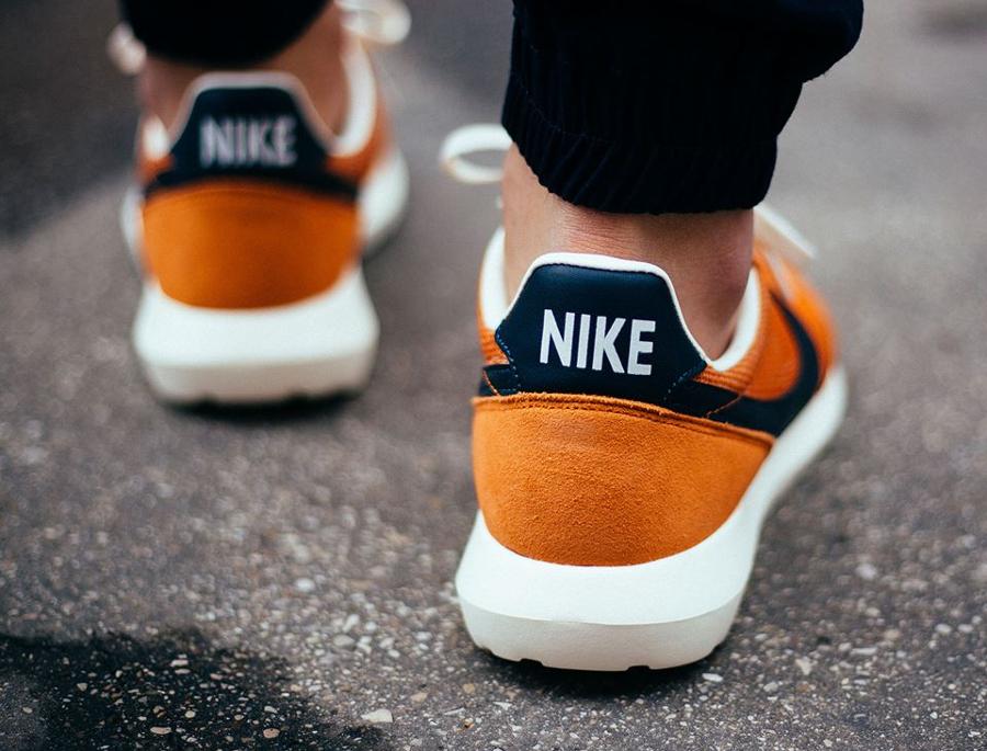 acheter basket Nike Roshe Daybreak NM Tuscan Rust (2)
