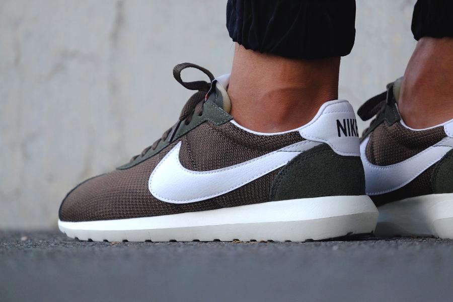 Nike Roshe LD-1000 'Khaki'