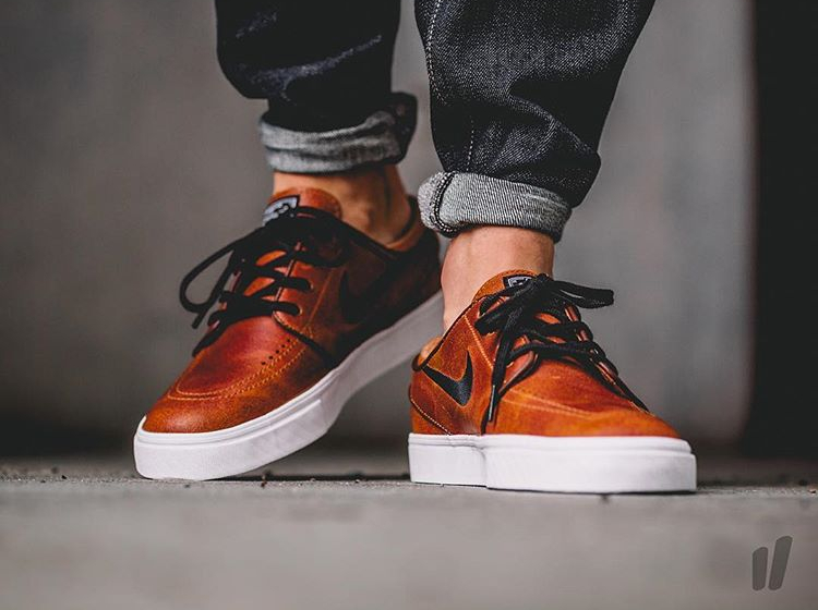 acheter-basket-nike-sb-stefan-janoski-elite-leather-ale-brown