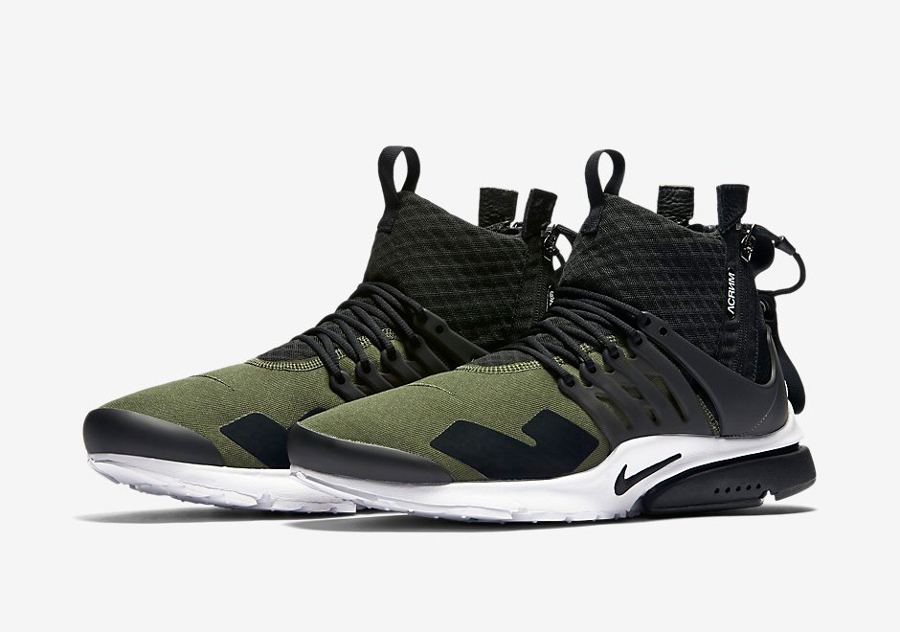 acronym-x-nikelab-air-presto-mid-medium-olive-1