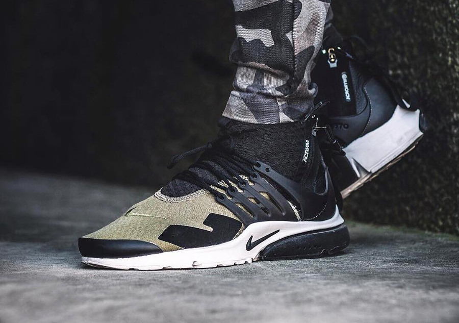 acronym-x-nikelab-air-presto-mid-medium-olive-2