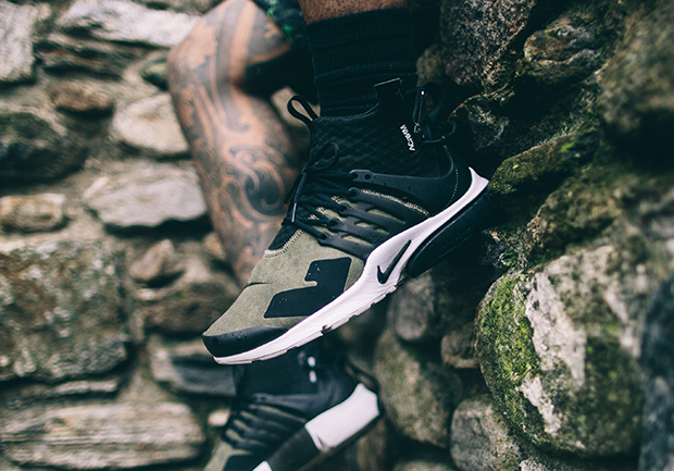 basket-acronym-x-nikelab-air-presto-mid-medium-olive-3