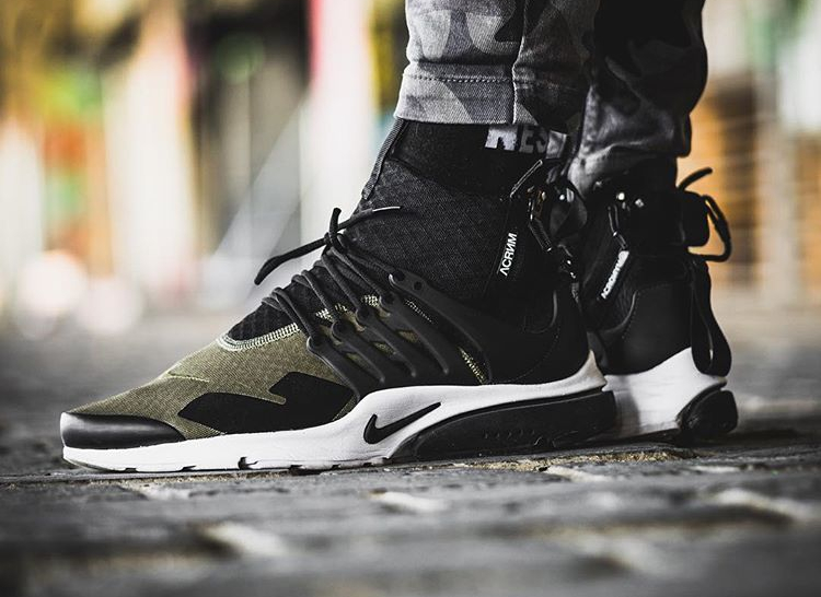 acronym-x-nikelab-air-presto-mid-medium-olive-4