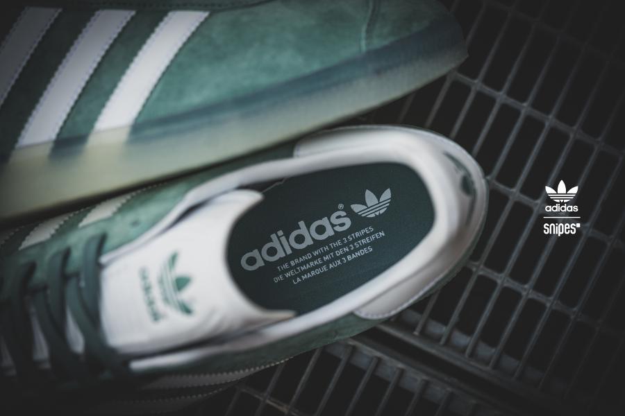 adidas-gazelle-vapour-steel-6