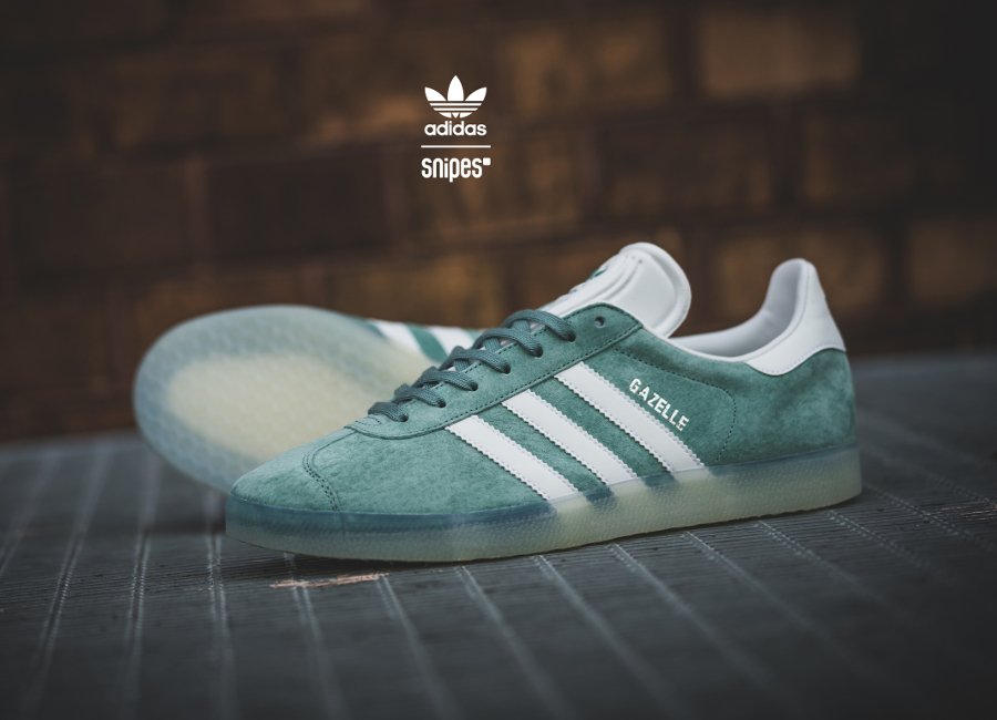 adidas-gazelle-vapour-steel-7