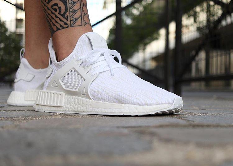 adidas-nmd-xr1-primeknit-white-cedric_castex