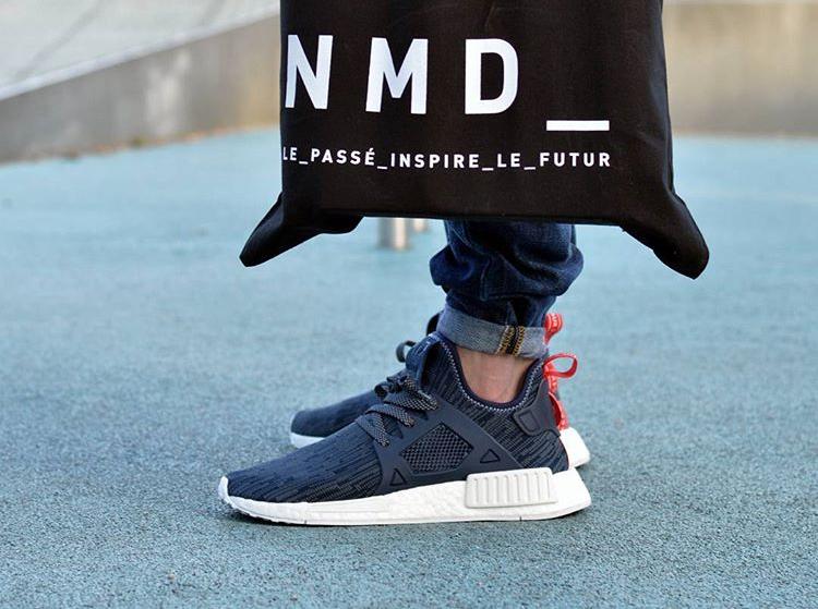 adidas-nmd-xr1-unity-blue-apollo91000