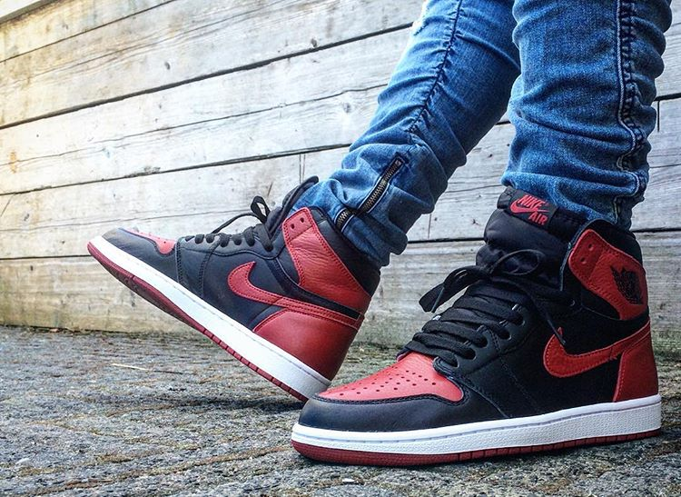air-jordan-1-retro-high-banned-2016-maikelboeve